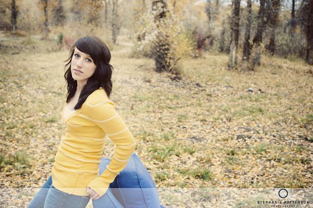 Cheri Blog008 Cheri ~ Bonneville High School Senior Photographer