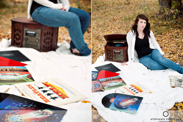 Cheri Blog029 Cheri ~ Bonneville High School Senior Photographer