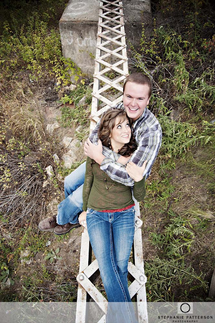 JA blog002 Jenna and Adam ~ Rexburg Engagement Photographer