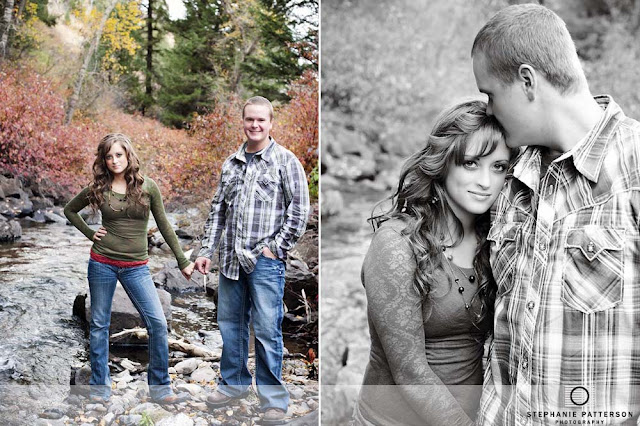 JA blog006 Jenna and Adam ~ Rexburg Engagement Photographer