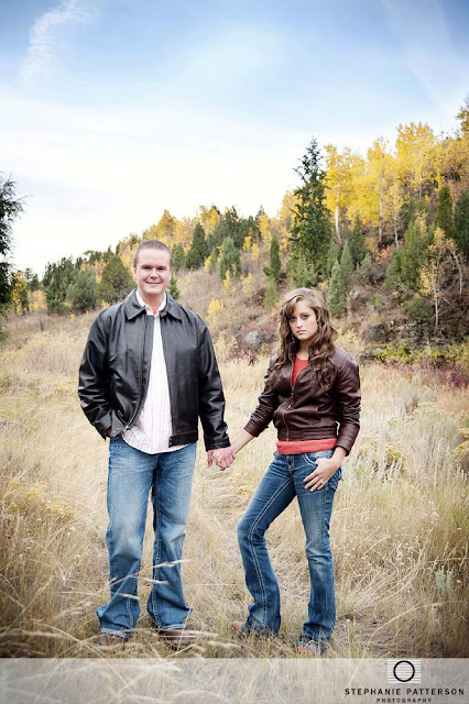 JA blog023 Jenna and Adam ~ Rexburg Engagement Photographer