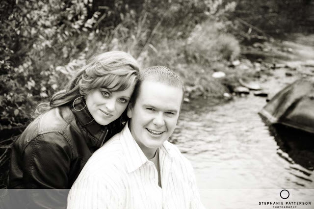 JA blog025 Jenna and Adam ~ Rexburg Engagement Photographer