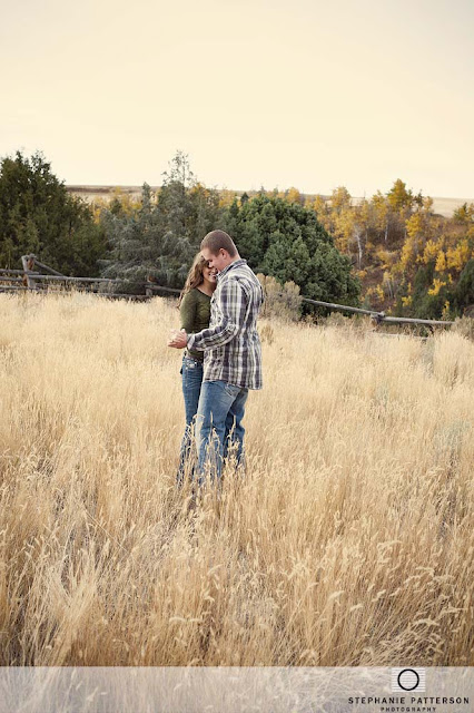 JA blog033 Jenna and Adam ~ Rexburg Engagement Photographer