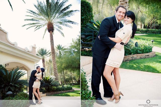 CBesesh Blog10 Ciji + Brad Engagements ~ Las Vegas Wedding Photography