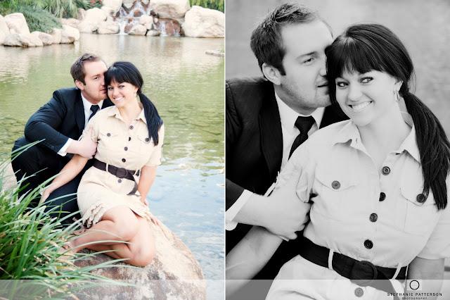 CBesesh Blog12 Ciji + Brad Engagements ~ Las Vegas Wedding Photography
