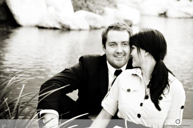 CBesesh Blog13 Ciji + Brad Engagements ~ Las Vegas Wedding Photography