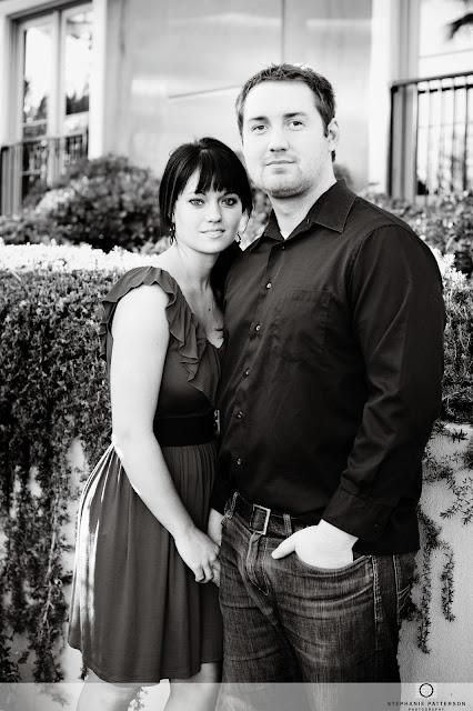 CBesesh Blog25 Ciji + Brad Engagements ~ Las Vegas Wedding Photography