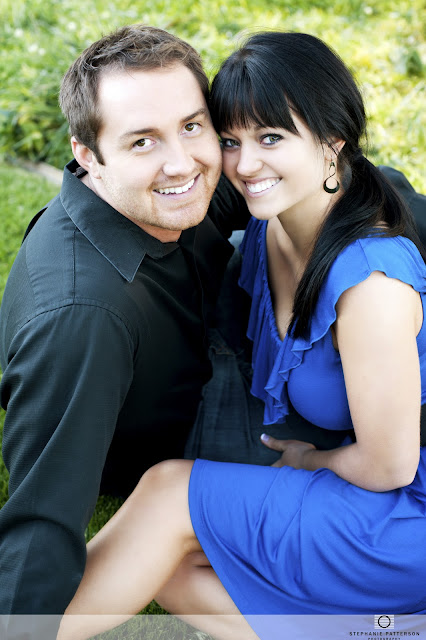 CBesesh Blog33 Ciji + Brad Engagements ~ Las Vegas Wedding Photography