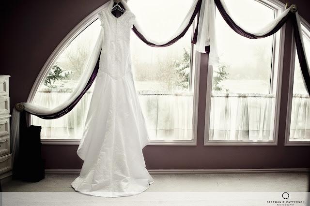 JennaBridals Blog01 Jenna ~ Winter Bridals ~ Idaho Wedding Photoraphy