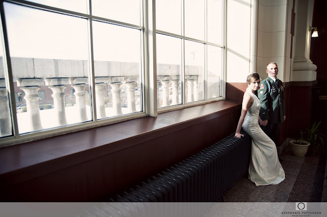 AS Blog06 Aimee + Sam ~ Idaho Wedding Photography ~ Salt Lake Wedding Photography
