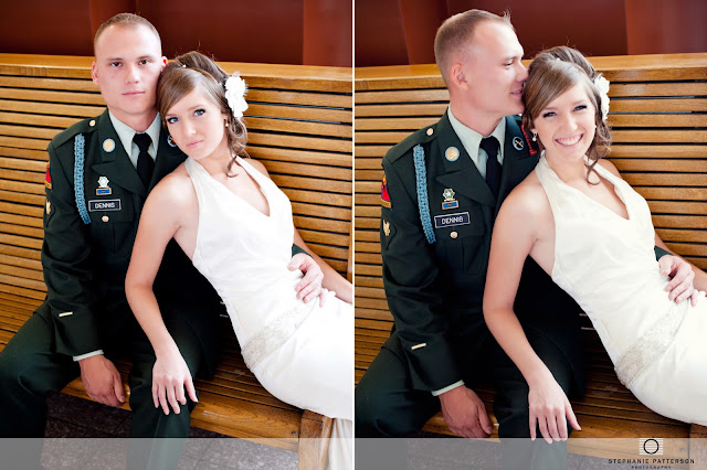 AS Blog13 Aimee + Sam ~ Idaho Wedding Photography ~ Salt Lake Wedding Photography
