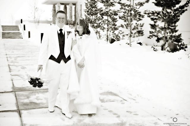 JAwedding Blog13 If Found Please Return to Jenna ~ Rexburg Wedding Photography