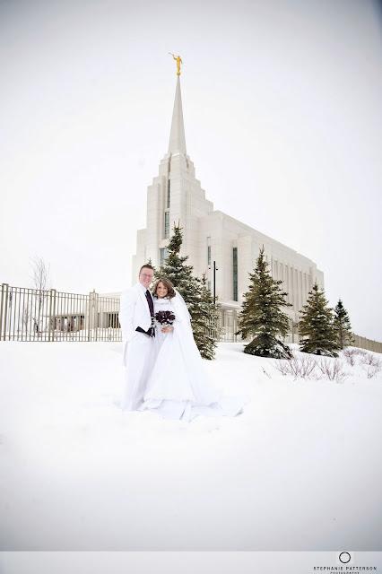 JAwedding Blog05 If Found Please Return to Jenna ~ Rexburg Wedding Photography