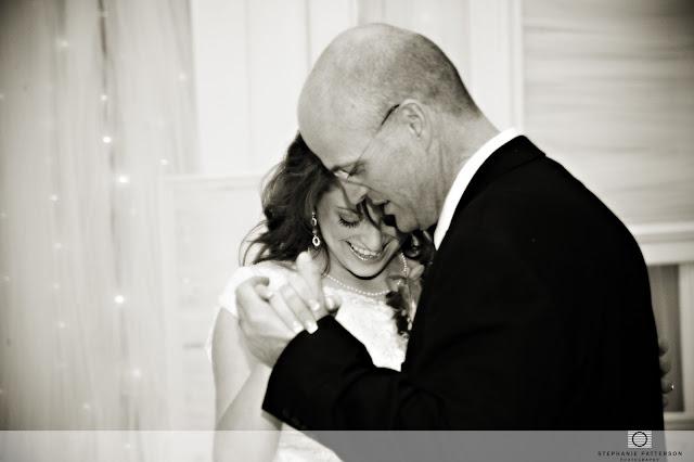 JAwedding Blog41 If Found Please Return to Jenna ~ Rexburg Wedding Photography
