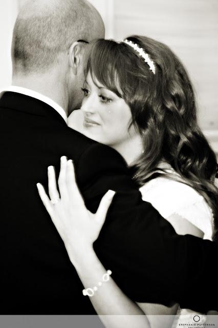 JAwedding Blog42 If Found Please Return to Jenna ~ Rexburg Wedding Photography