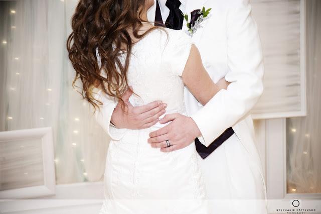 JAwedding Blog45 If Found Please Return to Jenna ~ Rexburg Wedding Photography
