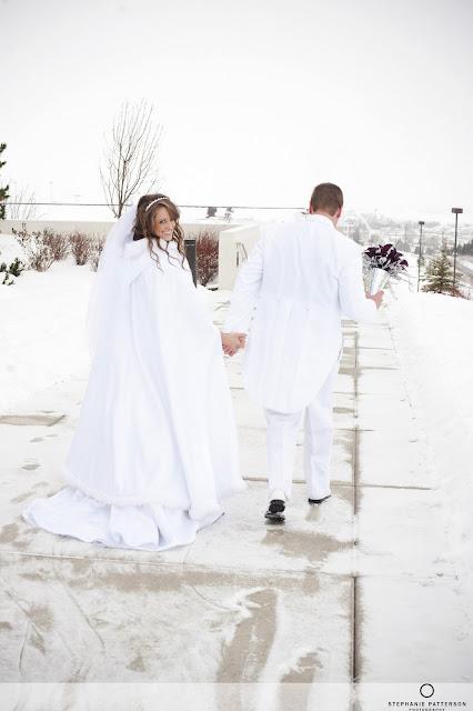 JAwedding Blog15 If Found Please Return to Jenna ~ Rexburg Wedding Photography