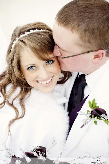 JAwedding Blog20 If Found Please Return to Jenna ~ Rexburg Wedding Photography