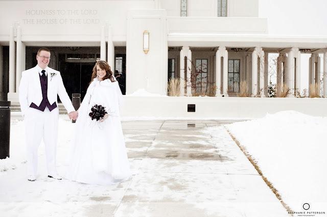 JAwedding blog22 If Found Please Return to Jenna ~ Rexburg Wedding Photography