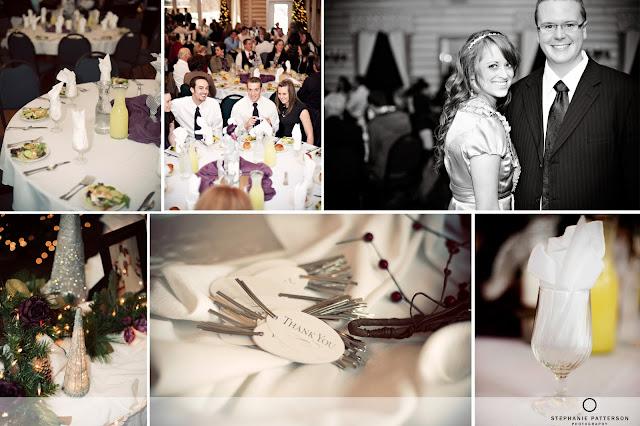 JAwedding Blog25 If Found Please Return to Jenna ~ Rexburg Wedding Photography