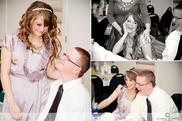 JAwedding Blog28 If Found Please Return to Jenna ~ Rexburg Wedding Photography