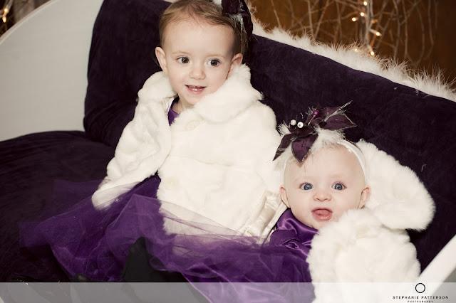 JAwedding Blog37 If Found Please Return to Jenna ~ Rexburg Wedding Photography