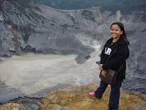 Yoyo @ Bandung, Indonesia