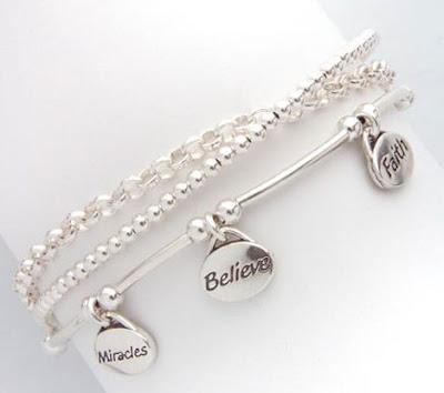 Inspiration Medical ID Bracelets