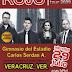 Grupo Rojo defrauda a jóvenes en Veracruz: Cancelaron concierto por problemas logísticos
