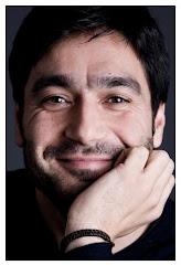 Paulo Guerra dos Santos