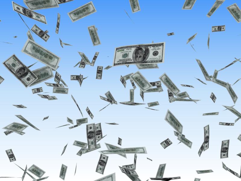 http://1.bp.blogspot.com/_xrWxhaH_Ks8/TRIcGjP74aI/AAAAAAAAB64/e2enxtB45GA/s1600/Money%252520rain.jpg