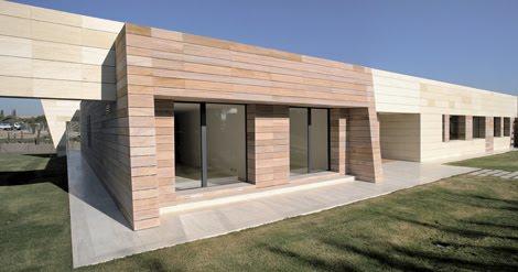 Ultraperiferias cristiano ronaldo compra casa alugada for Compra de casas en madrid