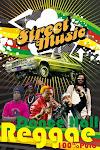 Street Music El Primer Programa de TV/ Completo de Musica Urbana...Street Music.Todos Los Sabados D