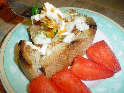 Jaje u hlebu Mimi+mare+1626
