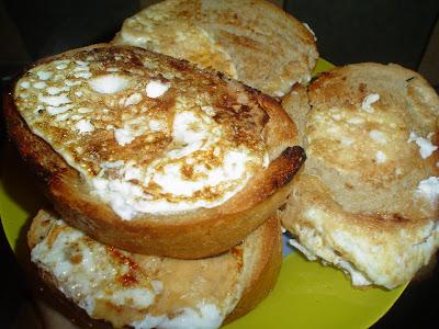 Jaje u hlebu Mimi+mare+164