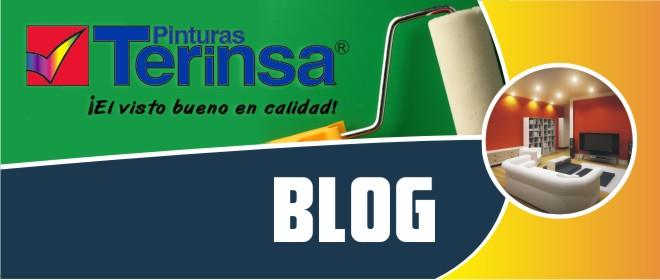 PINTURAS TERINSA