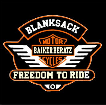 BLANKSACK INDONESIA