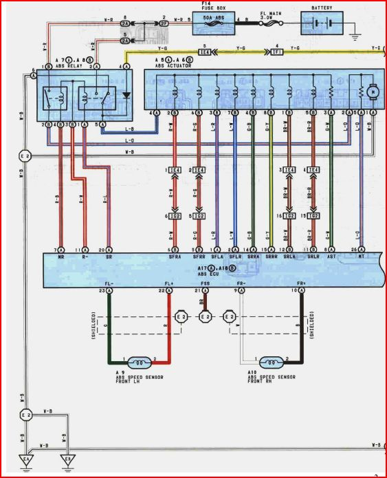 harmar wiring diagram harmar automotive wiring diagrams wiring diagram rhd