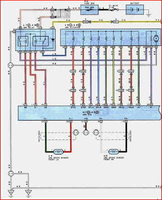 tiger truck wiring diagram wiring diagram for car engine vmi wiring diagram on tiger truck wiring diagram