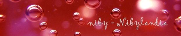 niby-Nibylandia