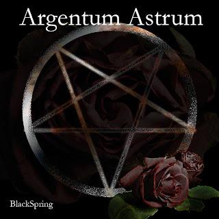 Argentum Astrum (ayuda!) Argentum+Astrum+%28Russia%29+-+%282007%29+Black+Spring+%28Demo%29