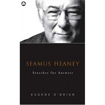 seamus heaney thatcher This guide gives detailed readings of poems by seamus heaney, with ideas for  study on this page i use red type for emphasis brown type is used where italics .