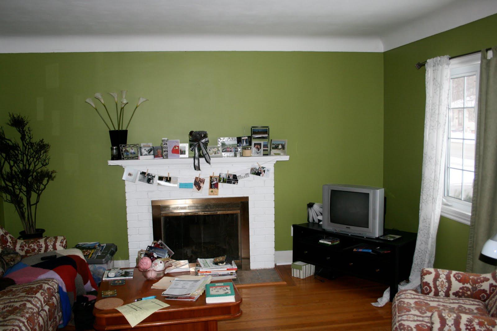 Http Savvyhomegirl Blogspot Com 2010 03 Living Room Redo Featuring My Free Html