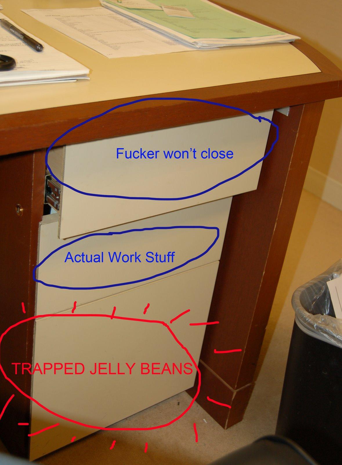 [drawer]