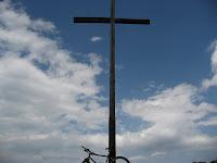 Mountainbike: Mendel - Gantkofel - Fondo