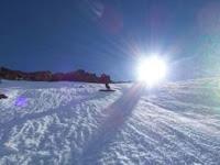 Andy Holzer Vortrag Den Sehenden die Augen öffnen in Gufidaun - Südtirol