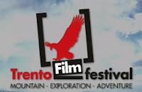 Trento Filmfestival und Montagna Libri in Bozen