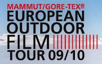EOFT Outdoorfilmfestival 2009 Italien