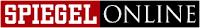 Bergtest bei Spiegel Online