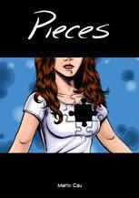 Pieces # 1